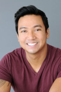Bryan-Philip-Cruzs-Commercial-Headshot-1-199x300